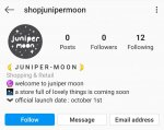 Screenshot_20200911-213142_Instagram.jpg