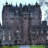 GlamisCastle20